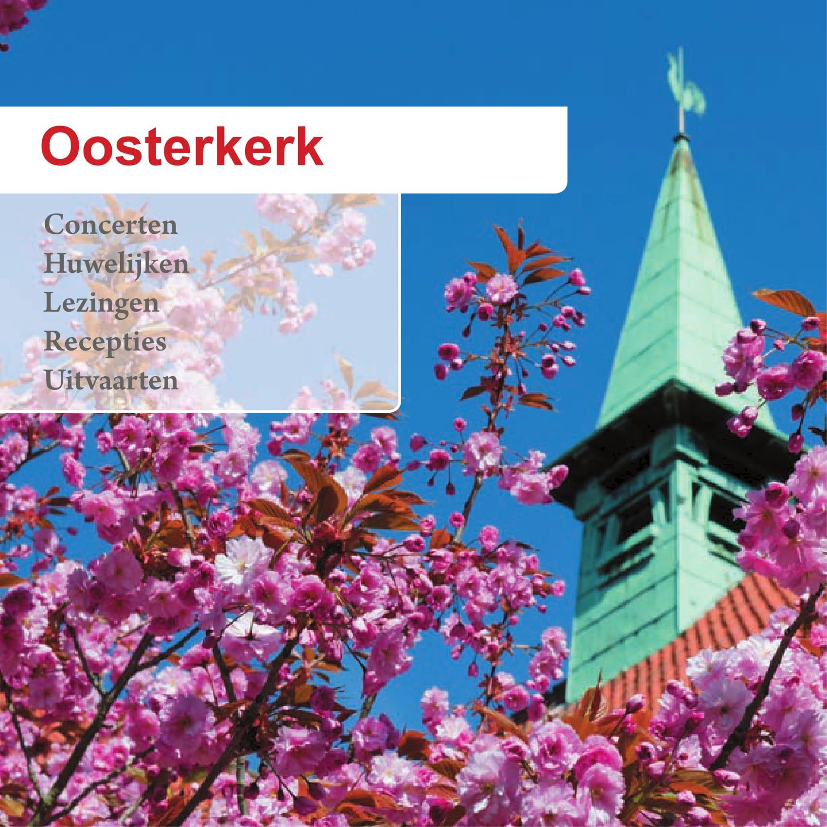 Verhuur Oosterkerk - Mailable-01