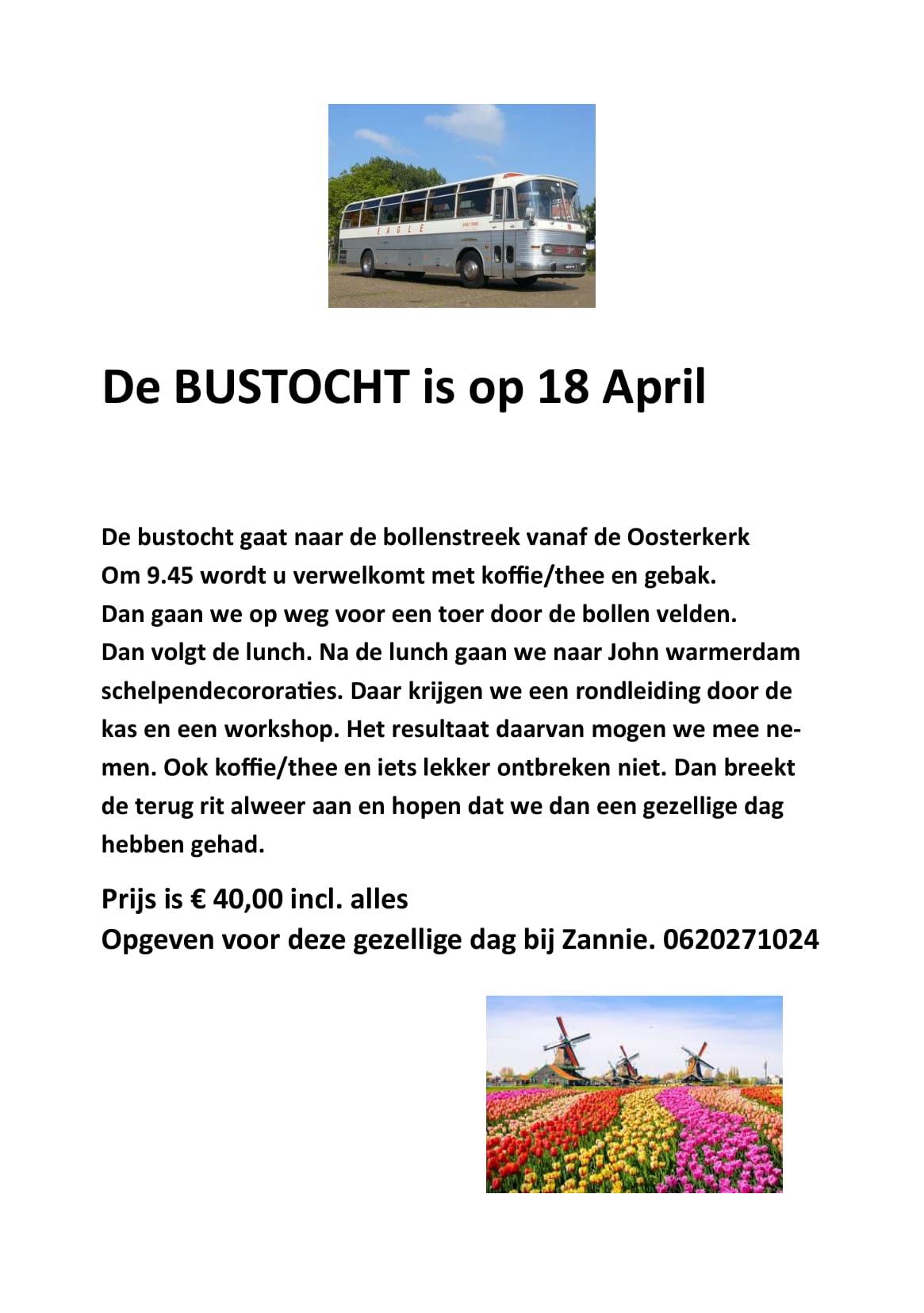 busreis flyer-1