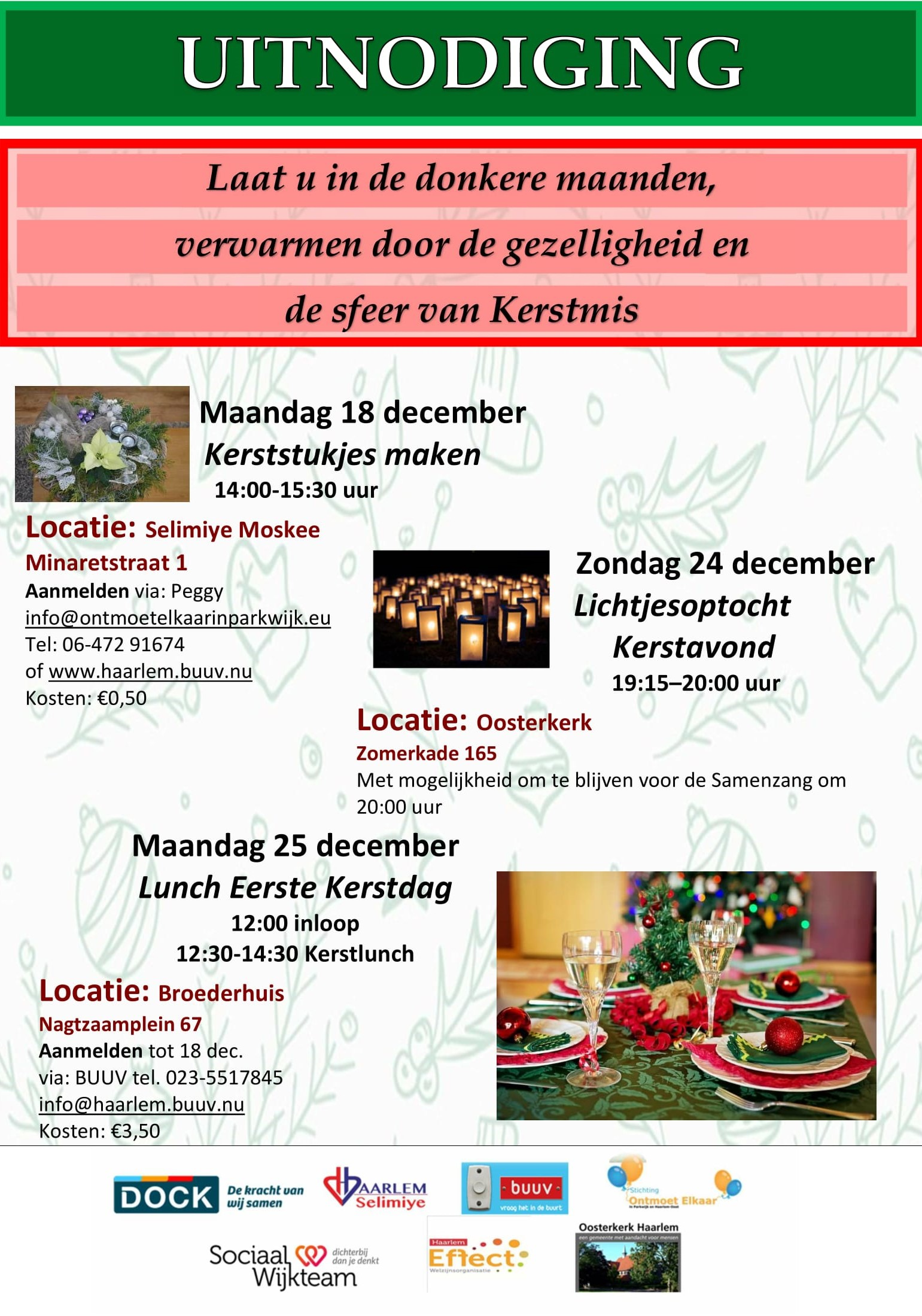 flyer kerstmis pdf-1 (2)