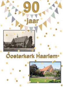 oosterkerk-feest-21-mei