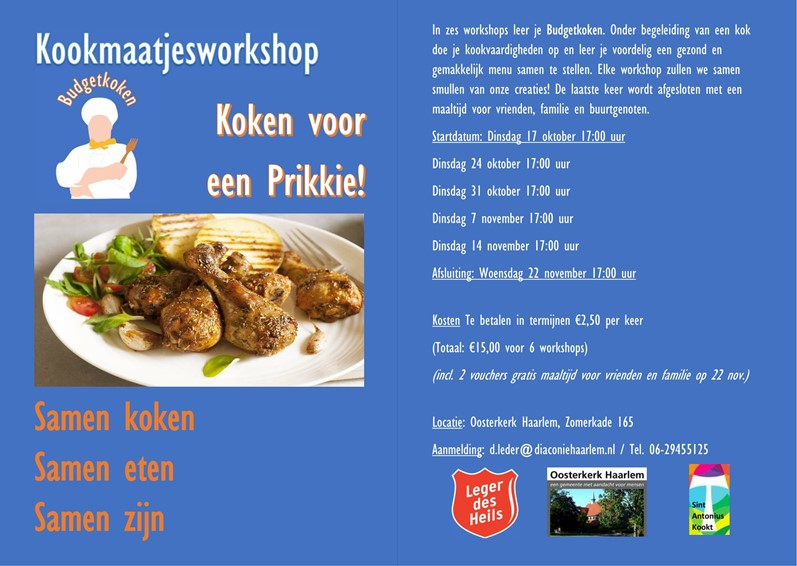 flyer kookmaatjesworkshop jpg