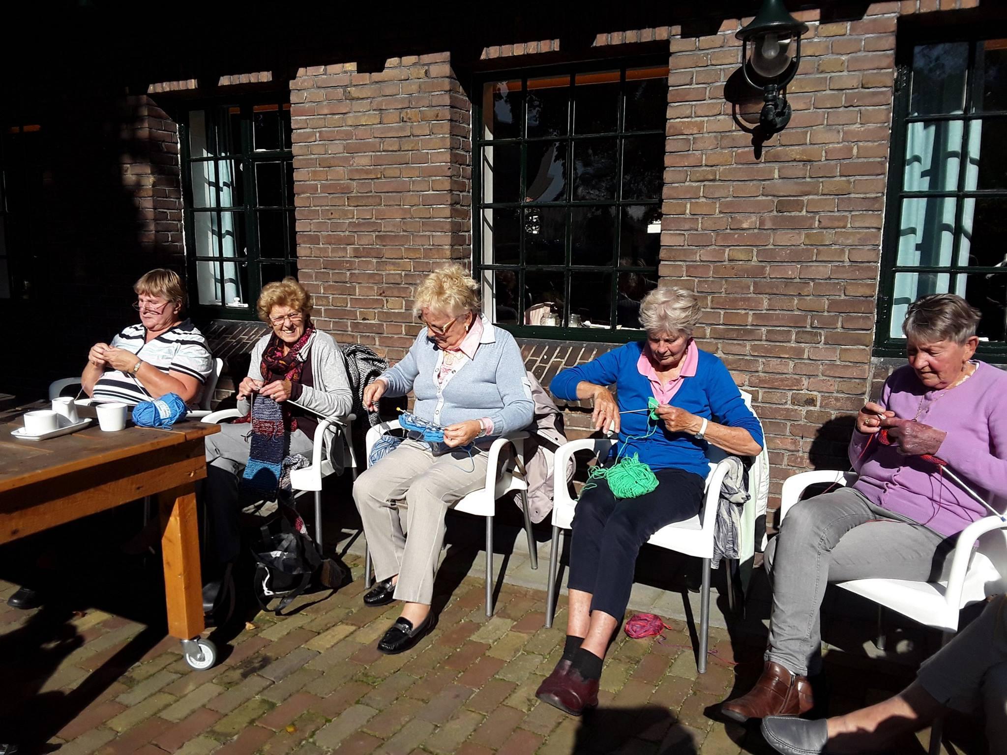 Soos @ Oosterkerk | Haarlem | Noord-Holland | Nederland