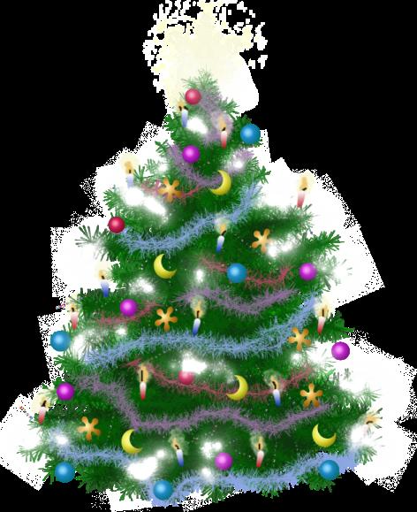 Gemeenschappelijke Maaltijd Kerst @ Oosterkerk | Haarlem | Noord-Holland | Nederland